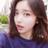 The profile image of Yuki_Korean_Lv_
