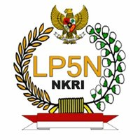 @Lp5nNkri