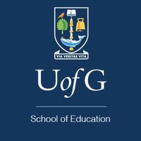 @UofGEducation