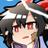 The profile image of kiyun0730