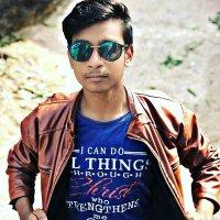 @KaranDharmak