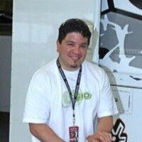 Steve Navarro | Social Profile