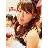 @rika_kazuki