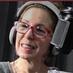 Rachel Z Cornell's Twitter Profile Picture