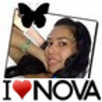 Flávia | Social Profile