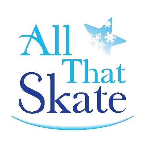 All That Skate Social Profile