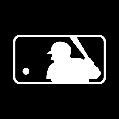 MLB's Twitter Profile Picture