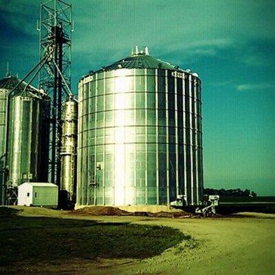 Knutson Farms | Social Profile