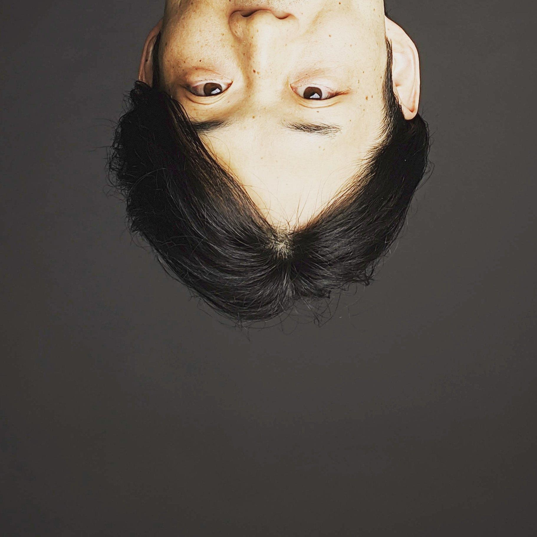 齊藤康敏(〆を守るライター)