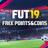 The profile image of fifa_hack_free1