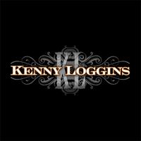 @kennyloggins