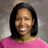 Stacy M. Higgins, MD, FACP