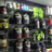 supplements_hom