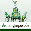 Photo of morgenpost's Twitter profile avatar