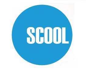 Scool