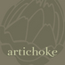 @ArtichokeChef
