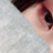 The profile image of GHQNoDwOvMwxpZU