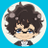 The profile image of yuzoyamakawa