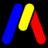 Macnetic logo normal