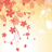 The profile image of kanae_0w0
