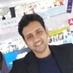 Arifur Ashik's Twitter Profile Picture