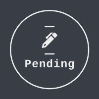 @Pendinglot