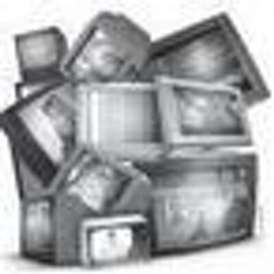 Truchi Medios | Social Profile