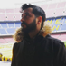 Ersin Kılıç's Twitter Profile Picture