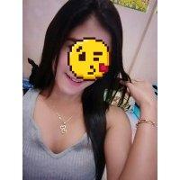 @sandra_kiranaa