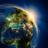<a href='https://twitter.com/OswGlobal' target='_blank'>@OswGlobal</a>