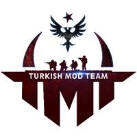 @turkishmodteam