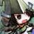 @tibikura_bot