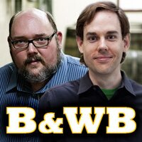 Beer & Whiskey Bros | Social Profile