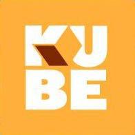 Kube Arquitetura | Social Profile
