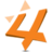host4site.co.il Icon