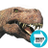 Twitter result for AA Travel Insurance from AncientDinosaur