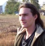 Tomáš Vinduška