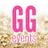 Glittergasm Events