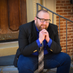 Phil Strunk, M.Ed.'s Twitter Profile Picture