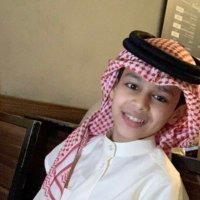 @hussin_al3jmi