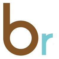 Beat Review | Social Profile