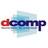 @dcomp_ufs