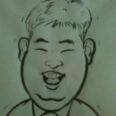 Jongyeon Shin | Social Profile