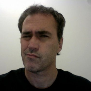 Jack Burditt | Social Profile