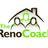 @TheRenoCoach