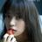 The profile image of yuipon_bot2