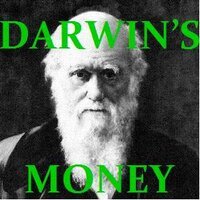 Darwin's Money | Social Profile