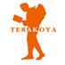 TERAKOYA (@terakoya123)