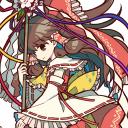 粗茶(紅楼夢T-16ab)