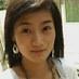 @seungnam43